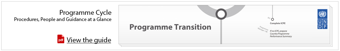 DEF_pc_7_PROGRAMME_TRANSITION_v1.1_banner.jpg